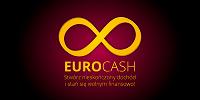 Logo Eurocash